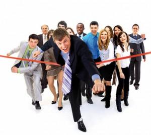 Le CJF est ouvert à tous les jeunes : étudiants et professionnels jusqu'à 15 ans d'expérience