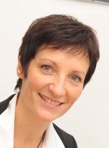 Christine Lagrée