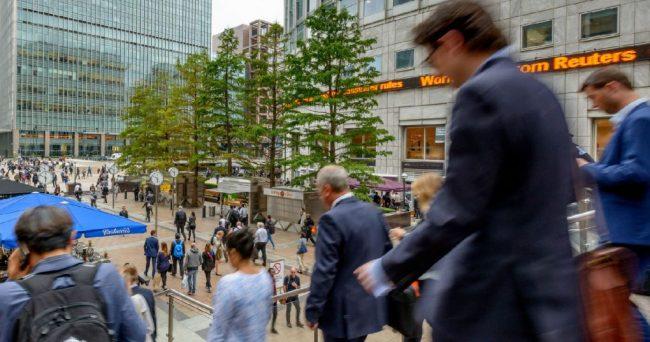 ESCP Business School refond son programme Master in Management Grande Ecole  pour former des leaders internationaux ouverts et responsables