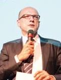 Acheteur au sein du Groupe SNCF : Un métier stratégique et reconnu