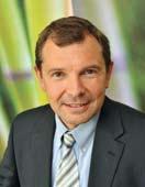 Vallourec : L'esprit d'entreprise d'un leader