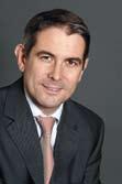 AREVA : leader mondial ET « laboratoire social »