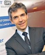 Docapost DPS : LE spécialiste de l'éditique ET de la dématérialisation !