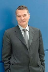 Bernard Ramanantsoa est Directeur Général d'HEC Paris