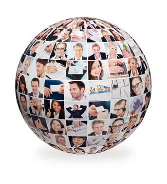 Ces métiers qui changent le monde !