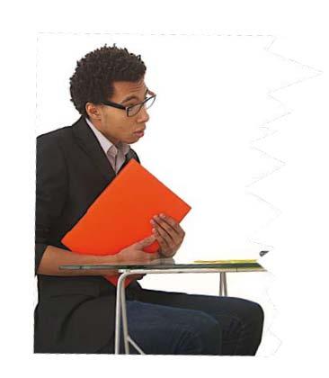 DRH/ jeunes diplômés : le face à face