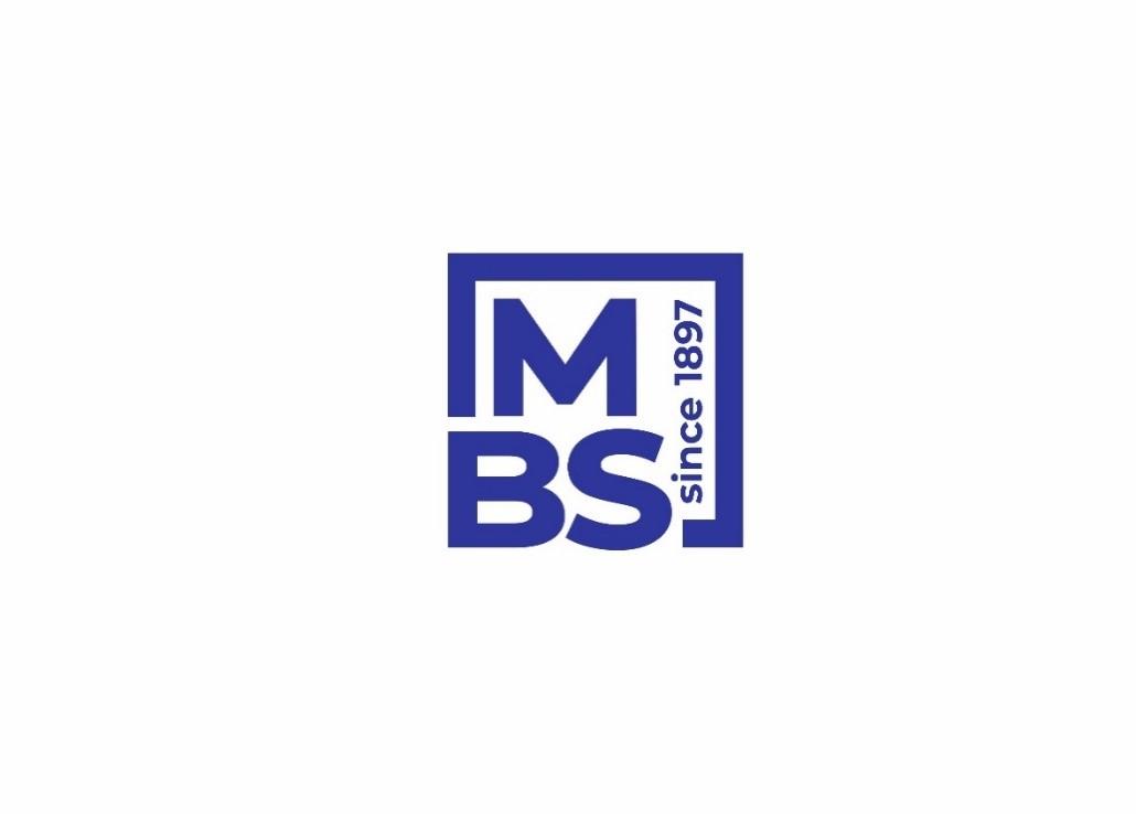 Bordeaux Métropole 2050 – Les étudiants de l'ECV réalisent l'exposition 'Visions Graphiques' du projet #BM2050
