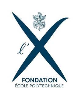 Fondation Entreprendre : appel à projet pour favoriser la culture entrepreneuriale chez les jeunes jusqu'à 25 ans