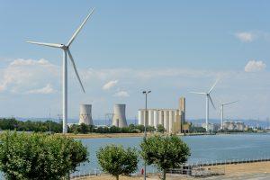 L'École des Ponts ParisTech monte en puissance dans le domaine de l'énergie en créant un Mastère Spécialisé « Management of Energy Projects »