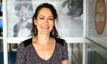 NOMINATION :  Cédrine JOLY devient Directrice du PGE de Montpellier Business School