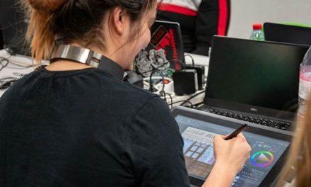COVID-19 – l'IIM prévoit des aménagements exceptionnels pour les étudiants sans stage.