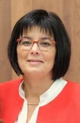 Sylvie Bégin succède à Frédéric Fotiadu à la Présidence de la Fédération Gay-Lussac