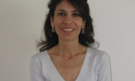 NOMINATION : Myriam Adjimi, nommée directrice du campus de Grenoble de CESI