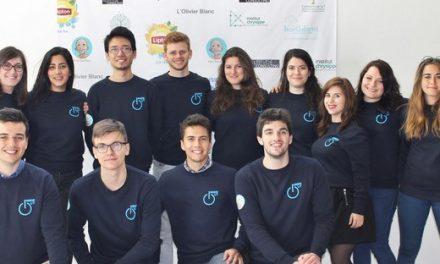 Inside Out EDHEC : la première association étudiante de développement personnel