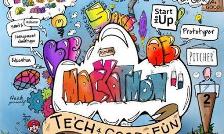 Gamification et Développement Durable : Start up, Gamification et Développement Durable à l'IIM