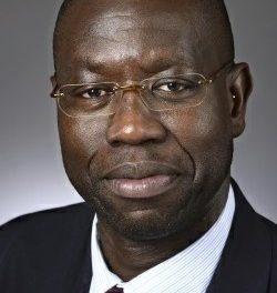 SCBS renforce sa direction, avec le recrutement de Matar Mbaye en tant que directeur des programmes, et sa faculté avec 5 enseignantes-chercheuses