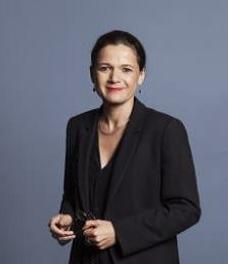 Nomination d'Isabelle Huault à la Présidence du Directoire d'emlyon business school