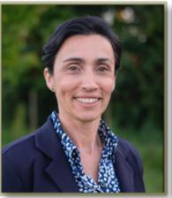 Nomination de Sylvie Jean, directrice du Programme Grande Ecole d'emlyon business school