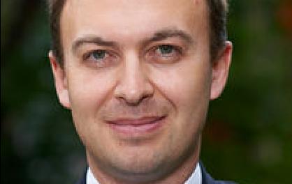 Nomination de Nicolas PEJOUT au Directoire d'emlyon business school, en tant que Directeur de la stratégie et du développement.