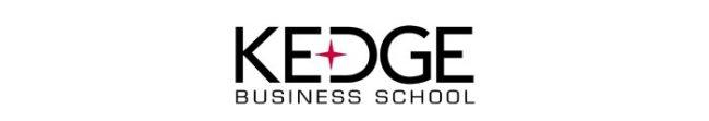 KEDGE accroît son expertise RSE en créant deux MSc : «Corporate & Sustainable Finance» et «Sustainable Change»