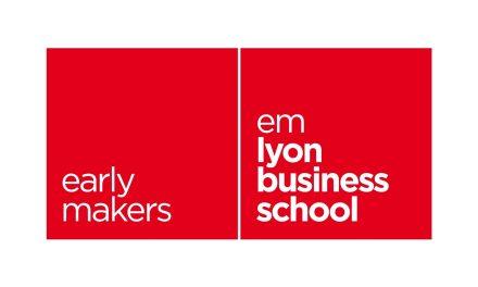 Global BBA d'emlyon business school : nouveau parcours pour les sportifs de haut niveau