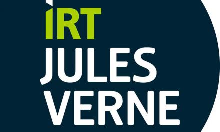 L'IRT Jules Verne lance une nouvelle campagne de son programme PERFORM, programme de thèses dédiées au Manufacturing