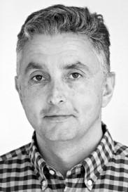 Thierry Warin rejoint SKEMA pour créer et diriger le « SKEMA AI Global Lab »