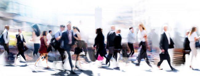 ENQUETE – Recrutements et emploi en 2021 : on fait le point !