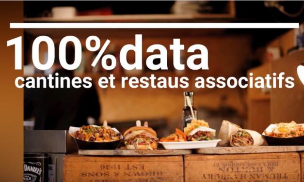 [100 % DATA] Bons plans restaurants pour les étudiants !