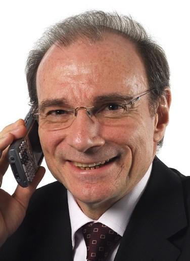 France Telecom Orange à la conquête de nouveaux territoires !