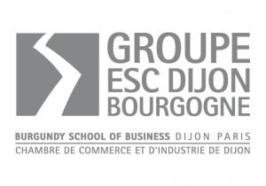 Le Groupe ESC Dijon-Bourgogne lance une École de Coaching