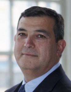 Alain Châtaignier,