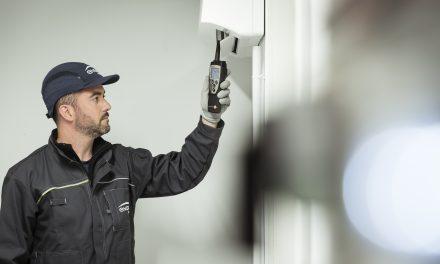 ENGIE Solutions : nouveau nom, de fortes ambitions