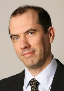 Stéphane Gregoir