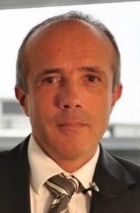 Alain Jounot