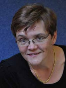 Chantal Dardelet
