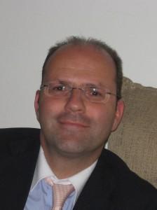 Yves Naccache (ESCP 91), Directeur Général Délégué de Swisslife Banque Privée