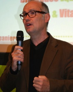 Antoine de Gabrielli