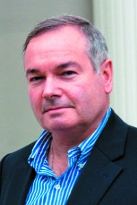 Jean-Guy BERNARD