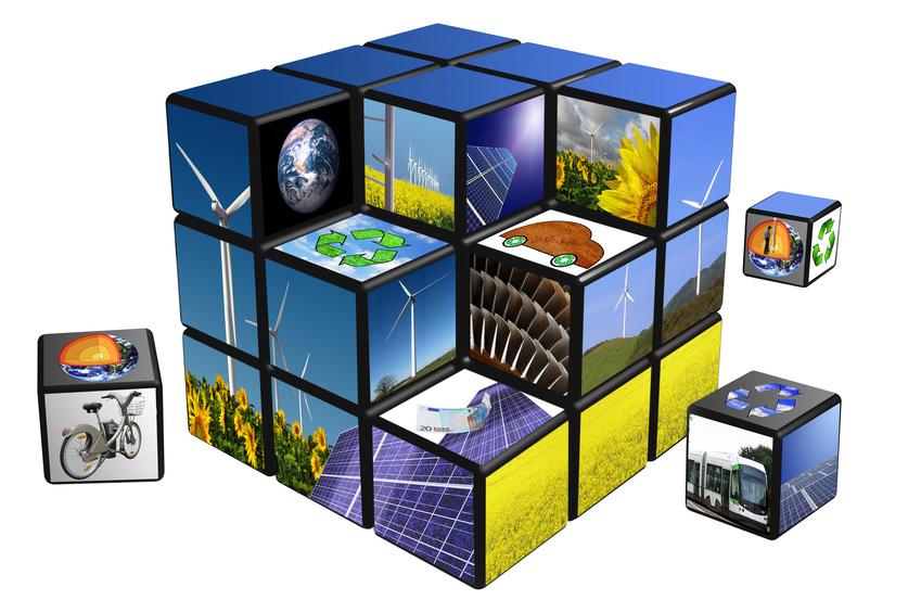 La place de l'innovation dans le secteur de l'énergie
