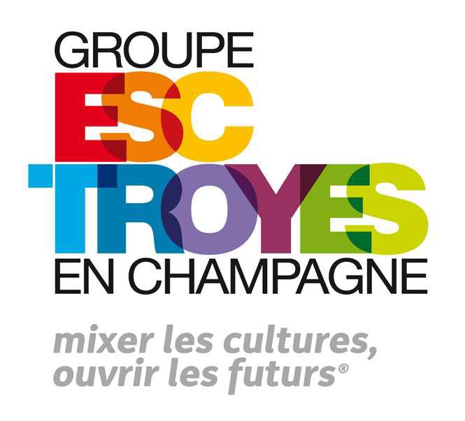 Le nouveau Master of Science «Innovation, Création et Entrepreneuriat» de l'EPF et du Groupe ESC Troyes accueille sa 1ère promotion commune à Troyes