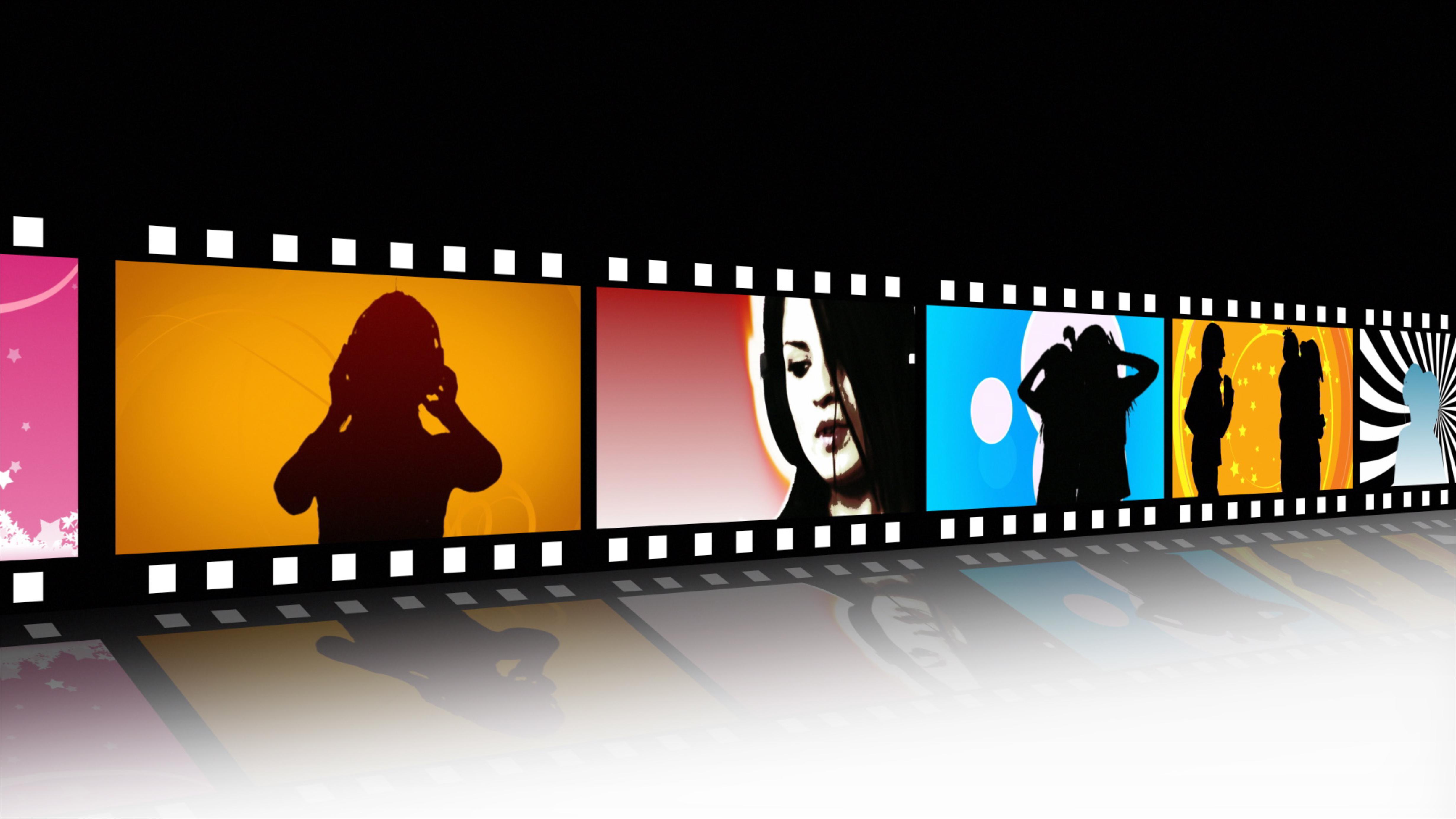 Arts & culture : de nouveaux territoires du marketing !