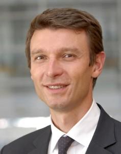 Noël Laurent