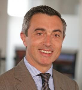 Philippe Rosier (ESPCI 87, IFP 88, MBA INSEAD 95), Président de Rhodia Energy Services, Président d'Orbeo
