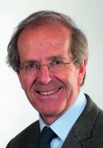 Arnaud Langlois-Meurinne