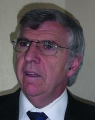 Jean-Paul Hautier