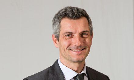 LFB le défi de combiner mission d'intérêt public et création de valeur
