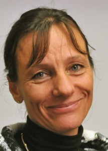 Isabelle Kintzig (ACI Paris 1986), directrice marketing Fiducial Informatique