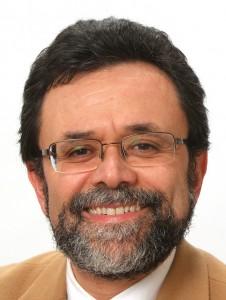 Daniele Pederzoli, professeur responsable du département marketing et membre du pôle de recherche «Retail, Customer & Supply Chain» de Rouen Business School