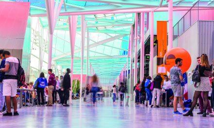 L'ICN Business School à la conquête du business du futur
